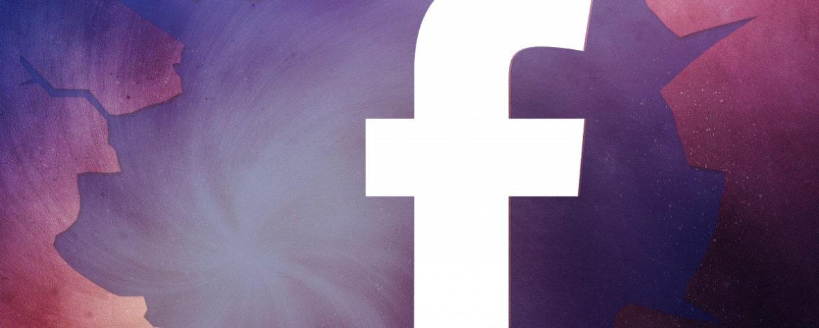 Prowadzenie FanPage Facebook