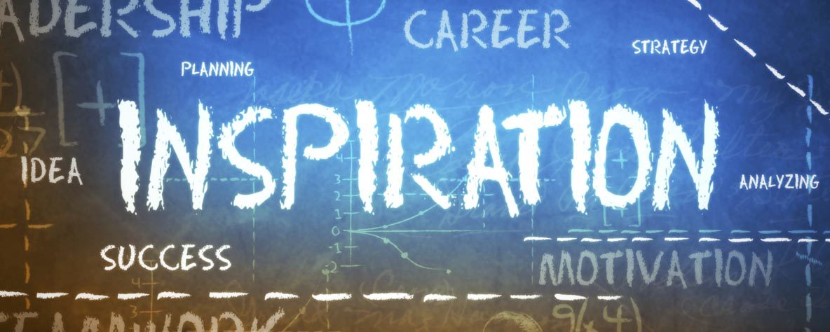 content marketing inspiracja